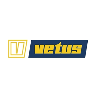 Picture for manufacturer Vetus