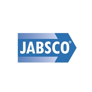 Picture for manufacturer Jabsco