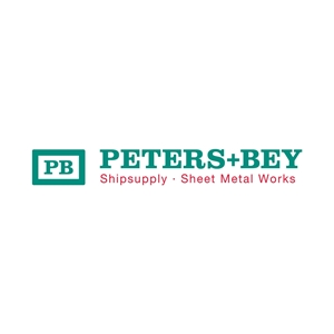 Picture for manufacturer P & B