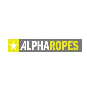Picture for manufacturer Alpha Ropes