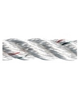 Picture of Mooring rope superior
