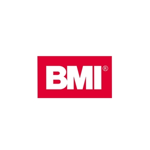 Picture for manufacturer BMI