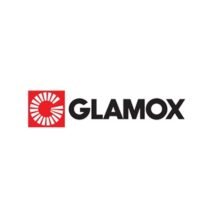 Picture for manufacturer Glamox