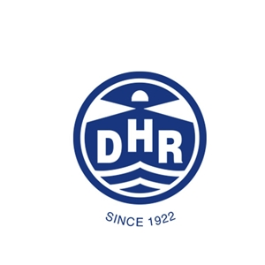 Picture for manufacturer DHR