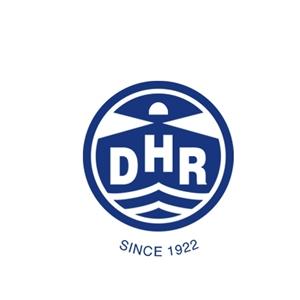 Picture for manufacturer DHR