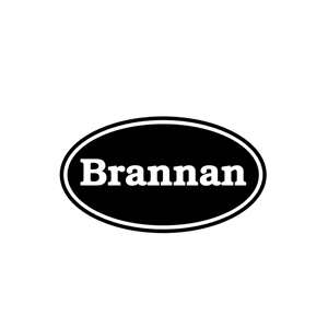 Picture for manufacturer Brannan