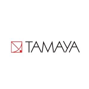 Picture for manufacturer Tamaya