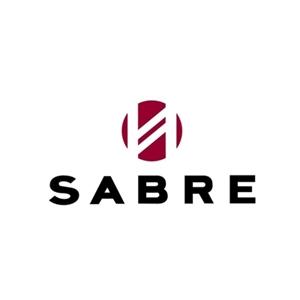 Picture for manufacturer Sabre