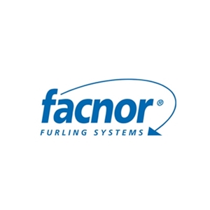 Picture for manufacturer Facnor