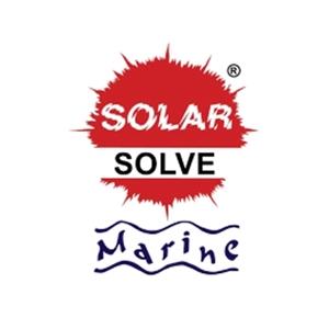 Picture for manufacturer Solar Solve