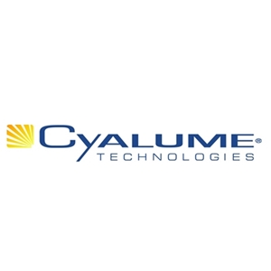 Picture for manufacturer Cyalume