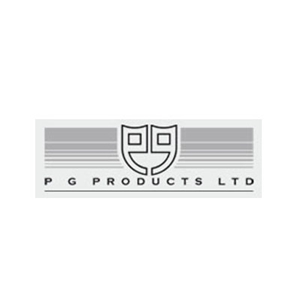 Picture for manufacturer PGP