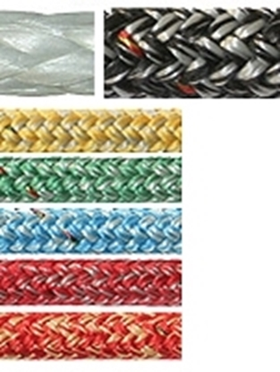 Picture of Top Cruiser Max rope Kmix