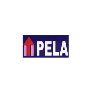 Picture for manufacturer Pela