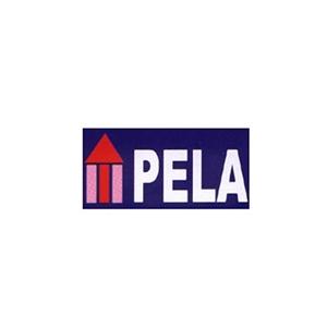 Picture for manufacturer Pela