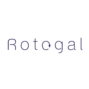 Picture for manufacturer Rotogal