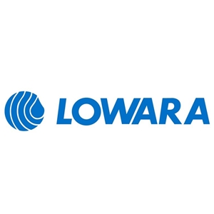 Picture for manufacturer Lowara
