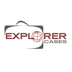 Picture for manufacturer Explorer Cases