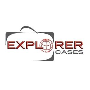 Picture for manufacturer Explorer Cases