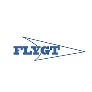 Picture for manufacturer Flygt