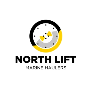 Picture for manufacturer North Lift