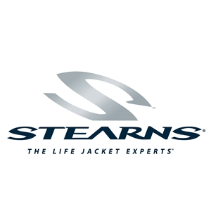 Picture for manufacturer Stearns