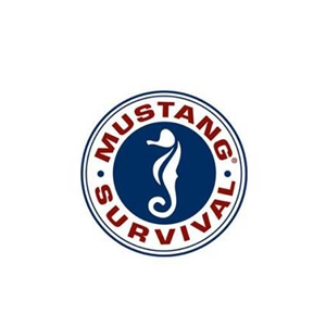 Picture for manufacturer Mustang