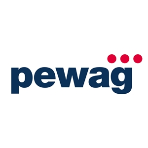 Picture for manufacturer Pewag