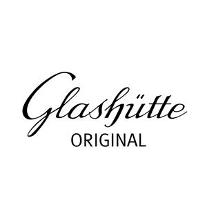 Picture for manufacturer Glashuette