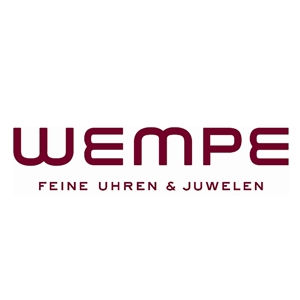 Picture for manufacturer Wempe
