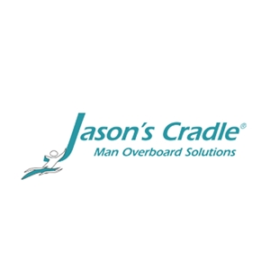 Picture for manufacturer Jason´s Cradle