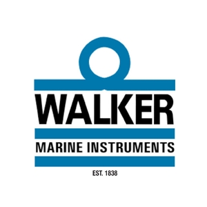 Picture for manufacturer Walker