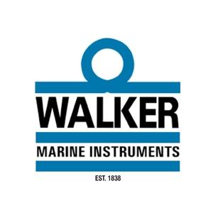 Picture for manufacturer Walker