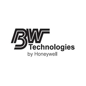 Picture for manufacturer BW Technologies