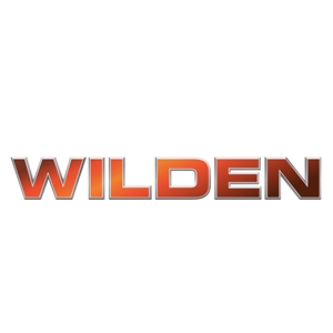 Picture for manufacturer Wilden