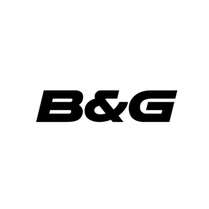 Picture for manufacturer B&G