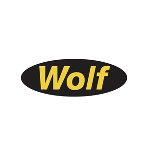 Picture for manufacturer Wolfsafety