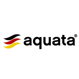 Picture for manufacturer Aquata