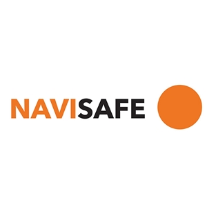 Picture for manufacturer Navisafe