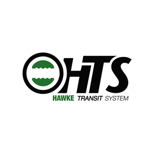 Picture for manufacturer Hawk Transit System