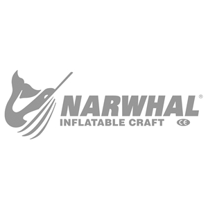 Picture for manufacturer Narwhal