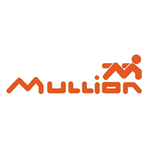 Picture for manufacturer Mullion