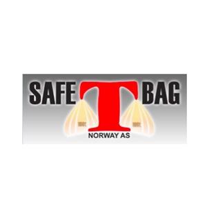 Picture for manufacturer Safe-T