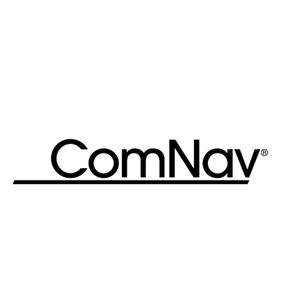 Picture for manufacturer ComNav