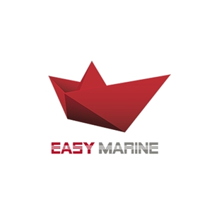 Picture for manufacturer Easy Marine