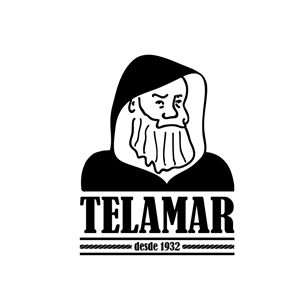 Picture for manufacturer Telamar