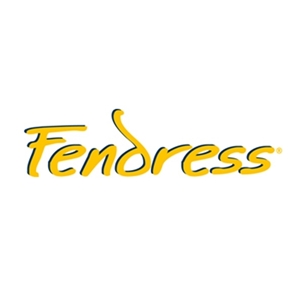 Picture for manufacturer Fendress