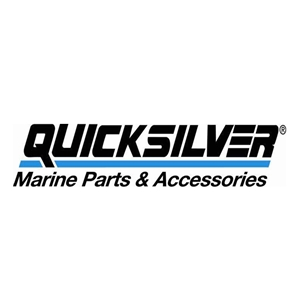 Picture for manufacturer Quicksilver