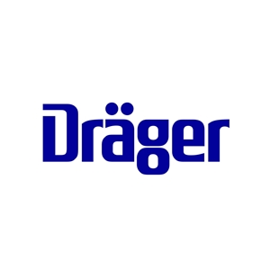 Picture for manufacturer Drager