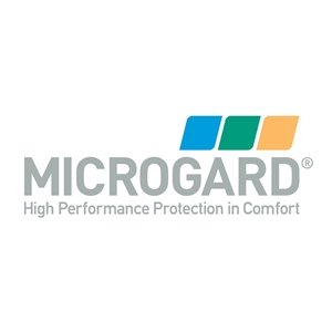Picture for manufacturer Microgard